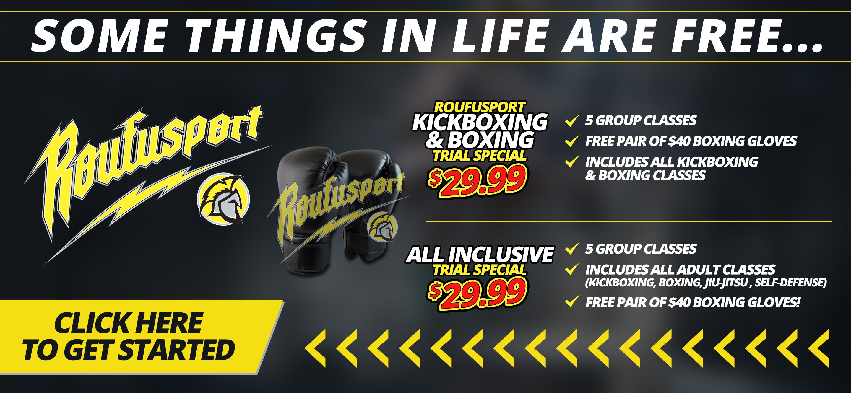 238970566-kickboxingOK