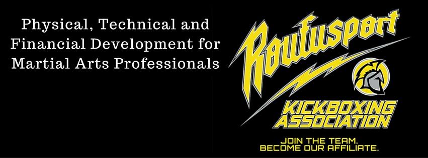 RKA Banner Ad