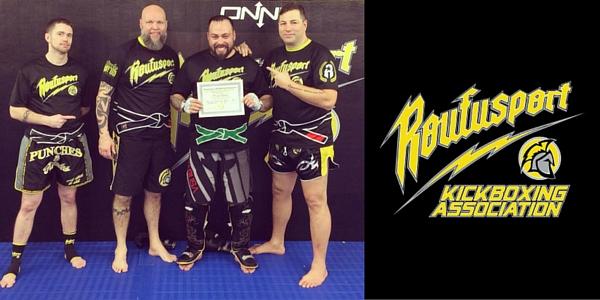 duke_presenting-belt-promotion