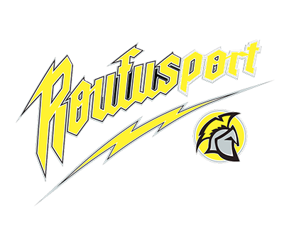 Roufusport Special Offers