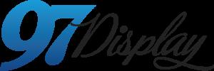 97display-logo-300x100