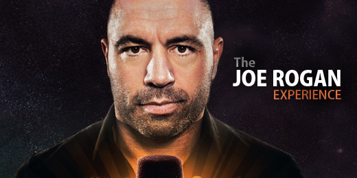 The-Joe-Rogan-Experience-Twitter-Header-Banner