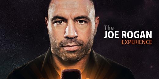 The-Joe-Rogan-Experience-Twitter-Header-Banner